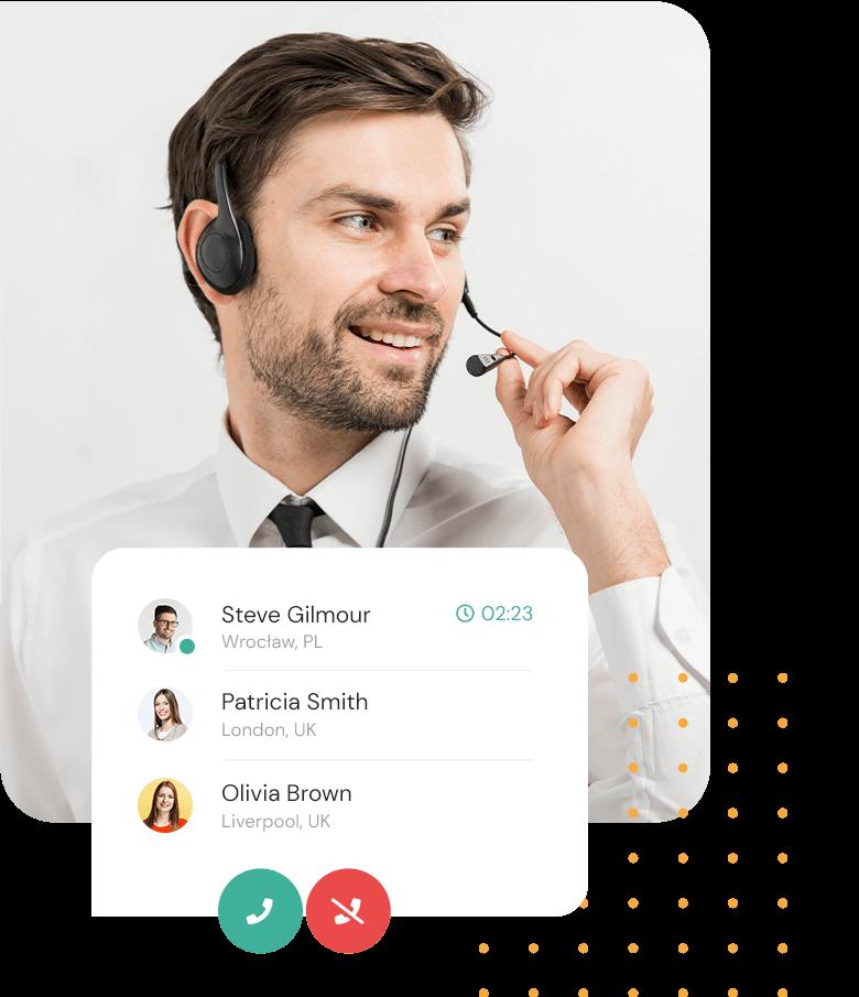callcenter2-services-pic1