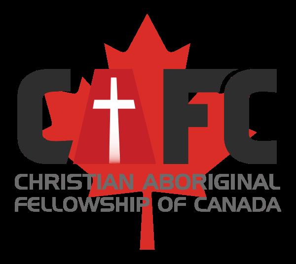 cafc-logo2